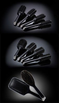 ghd-brushes